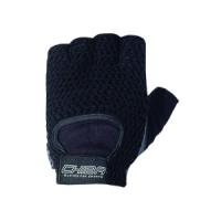 Training Gloves