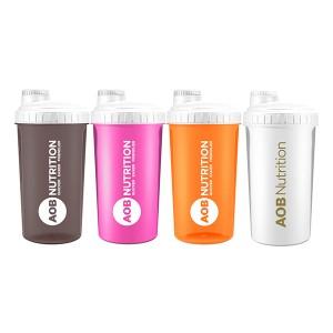 Shaker 2-Pack