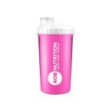 Neon Shaker - Pink