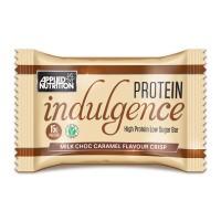 Protein Indulgence