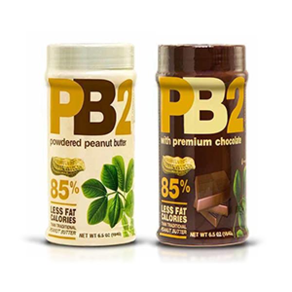 Bell Plantation PB2 184g