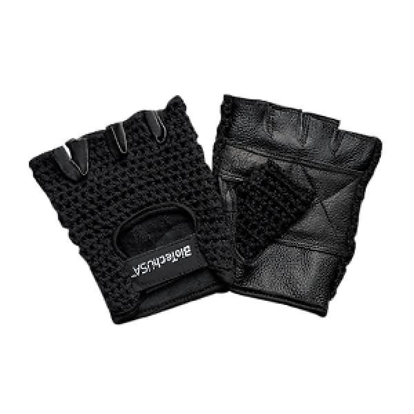 Biotech Training Gloves