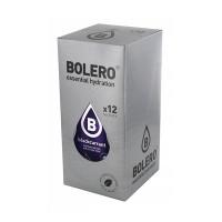 Bolero Sachet 12x 9g