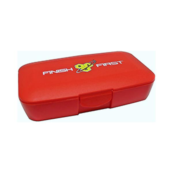 BSN Pill Box
