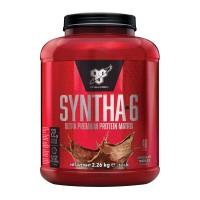 Syntha-6 Original