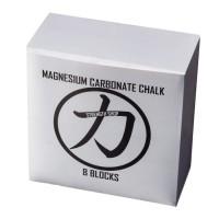 Chalk Block 50g