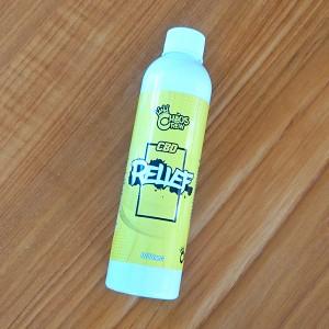 CBD Relief Cream