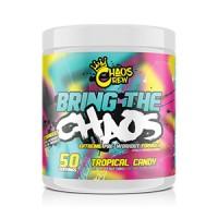 Bring The Chaos