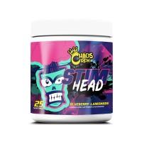 Stim Head Pre Workout 210g