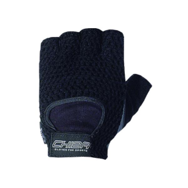 Chiba Training Gloves