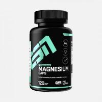 ESN Magnesium x120