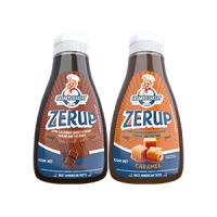 Zerup