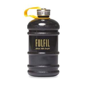 Fulfil Water Bottle 2.2L