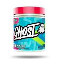 Ghost Amino V2 404g