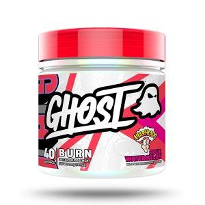 Ghost Burn 300g