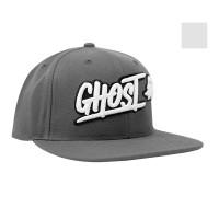 Ghost Snapback