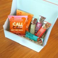Fulfil & Cali Cali Gift Box
