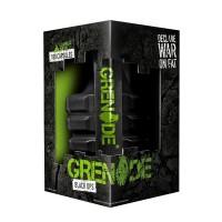 Grenade Black Ops x100