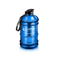 Water Bottle Flip-Top