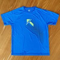 Kinetica Sports T-Shirt
