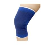 Sport Knee Sleeves