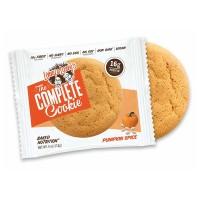 Lenny & Larrys Complete Cookie 113g