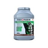 Promax Lean