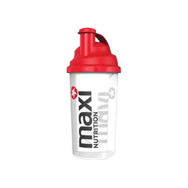 MaxiNutrition Shaker 750ml