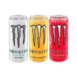 Energy Ultra