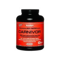 Carnivor Beef Protein