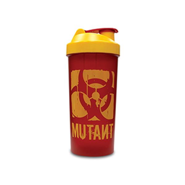 Mutant Nation Shaker 1L