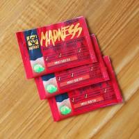 Mutant Madness 3x 7.5g