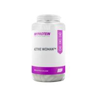 Active Woman Vitamins