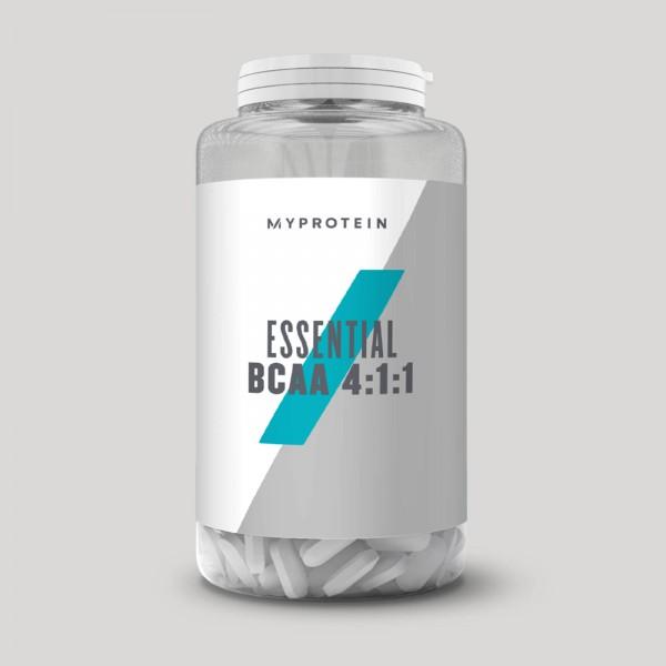 MyProtein Essential BCAA x90