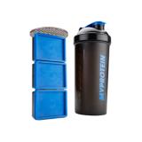 Core 150 Shaker