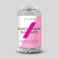 MyProtein Glucosamine Sulphate x120
