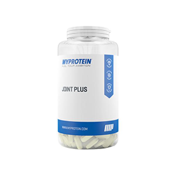 MyProtein Joint Plus x90