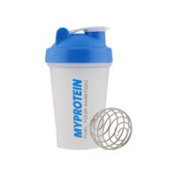 Mini Shaker Blue