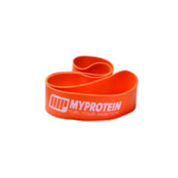 MyProtein Resistance Band 32-79kg