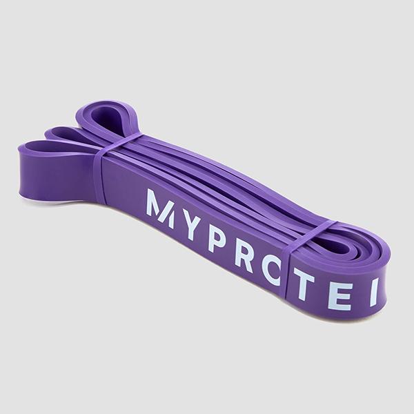 MyProtein Resistance Band 11-36kg