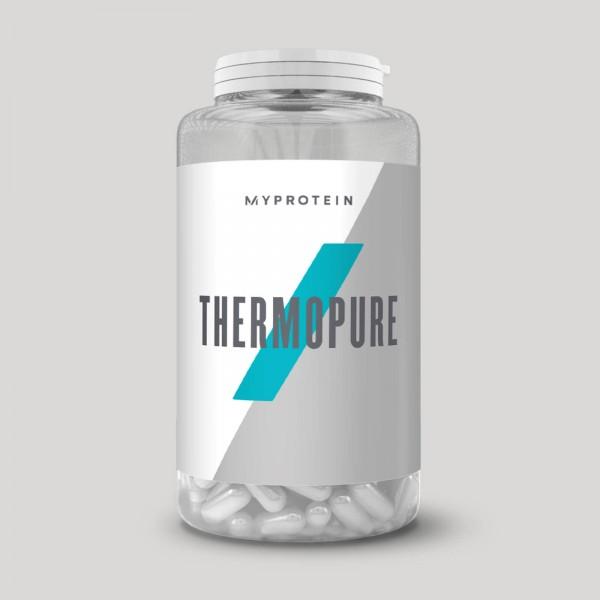 MyProtein Thermopure x90