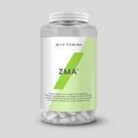 MyProtein ZMA x90