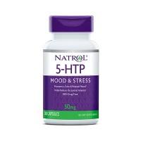 Natrol 5-HTP 45x 50mg