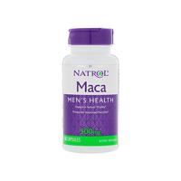 Natrol Maca x60