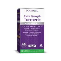 Turmeric - Extra Strength