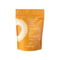 Naturya Organic Maca Powder 300g