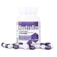 Neutralize x48