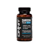 Onnit Shroom Tech Sport x28