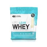 Lean Whey