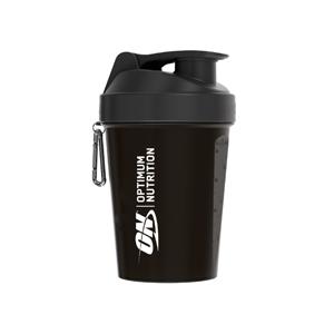 Optimum Nutrition Mini Shaker 500ml